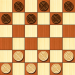 Checkers – strategy board game v2.7.1 APK New Version