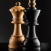 Chess v2.8.0 APK For Android