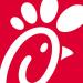 Chick-fil-A v2021.9.1 APK Download New Version
