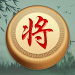 Chinese Chess: Co Tuong/ XiangQi, Online & Offline v4.40201 APK Latest Version