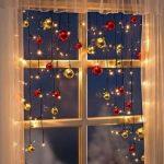 Christmas Window v1.3.7.2 APK Latest Version