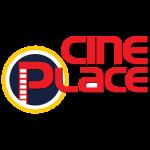 Cineplace Ticket v1.4.0 APK Latest Version