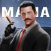 City Mafia Crime Simulator – Gangster Games 2021 v3.5 APK For Android
