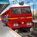City Train Driver Simulator 2021:Free Train Games v10.8 APK For Android