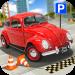 Classic Car Parking Simulator: Car Games 2021 v1.8.1 APK Download Latest Version