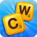 Classic Words Solo v2.6.2 APK For Android