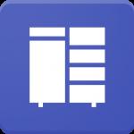 Closet Planner 3D v2.7.1 APK Latest Version