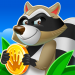 Coin Boom: build your island & become coin master! v1.42.1 APK Download Latest Version