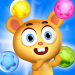 Coin Pop – Play Games & Get Free Gift Cards v4.1.5-CoinPop APK Download Latest Version