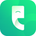 Comera – Video Calls & Chat v3.1.7.0 APK Download For Android