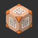 Command Block Guide v1.901 APK Download Latest Version