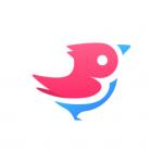 CooMeet v0.4.0 APK Download Latest Version