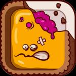 Cookies Must Die v2.0.3 APK Latest Version