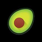 Cornershop for Shoppers v1.29.2 APK Latest Version