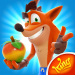 Crash Bandicoot: On the Run! v1.110.50 APK For Android