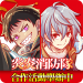 Crash Fever v6.1.1.30 APK For Android