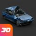 CrashX: car crash simulator, sandbox, derby, SUV v7.6 APK Download Latest Version