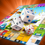 CrazyPoly – Business Dice Game v2.4.7 APK Latest Version