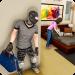 Crime City Thief Simulator – New Robbery Games v1.7 APK For Android