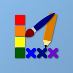 CrossStitch Editor v2.2.0 APK For Android