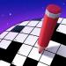 Crossword Explorer v APK For Android