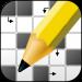 Cruciverba – parole crociate autodefinite v1.1.9 APK For Android