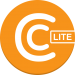 CryptoTab Lite — Get Bitcoin in your wallet v6.0.15 APK Download New Version