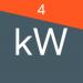 Cuba – Kilowatts v4.5.0 APK For Android