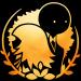 DEEMO v4.2.0 APK Download New Version
