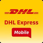 DHL Express Mobile v2.6.0 APK Download Latest Version