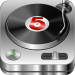 DJ Studio 5 – Free music mixer v5.7.9 APK New Version