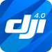 DJI GO 4–For drones since P4 v4.3.37 APK For Android