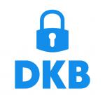 DKB-TAN2go v2.7.3 APK Download Latest Version