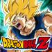 DRAGON BALL Z DOKKAN BATTLE v4.18.3 APK Latest Version