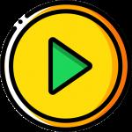 Dark TV 2 v9.8 APK Download Latest Version