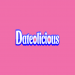 Dateolicious – The free dating app! v1.5.9 APK Latest Version