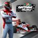 Daytona Rush: Extreme Car Racing Simulator v1.9.6 APK For Android