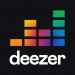 Deezer Music Player: Songs, Playlists & Podcasts v APK For Android