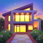 Design Masters: House Makeover v1.7.6091 APK Download New Version