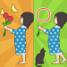 Difference Find King v1.5.1 APK Download For Android