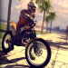 Dirt Xtreme v1.4.2 APK Download For Android