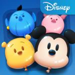 Disney POP TOWN v1.1.12 APK Download For Android