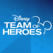 Disney Team of Heroes v1.23.3 APK For Android
