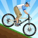 Down the hill 2 v1.6.2 APK Download New Version