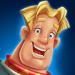 Download Три Богатыря. Приключения оффлайн. РПГ игра v4.10 APK New Version