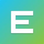 Download ЕМИАС.ИНФО v5.20 APK New Version