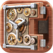 Download 100 Doors Challenge v1.0.35 APK For Android