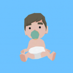 Download 100 Years – Life Simulator v1.4.15 APK New Version