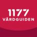 Download 1177 Vårdguiden v1.0.8 APK For Android