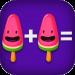 Download 1st 2nd 3rd grade math games for kids v1.7.4 APK